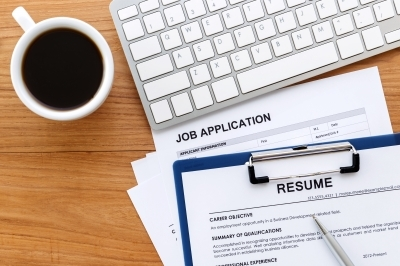Gain better commitment during the interview process
