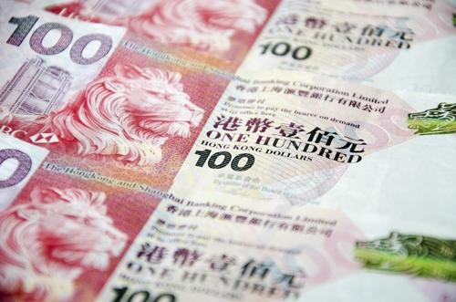 PfP strikes deal with Hong Kong investors