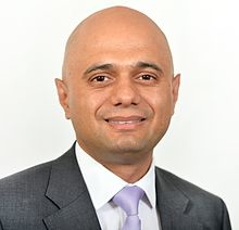 Javid announces methodology to assess local housing need