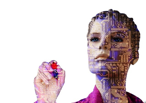 How will AI affect your sales job?