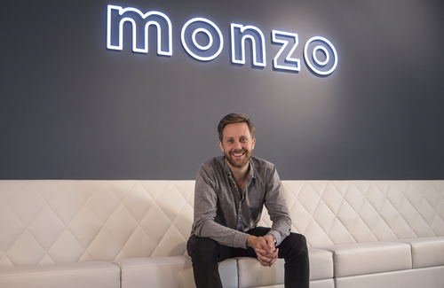 Monzo, Tandem, Starling - who will win?