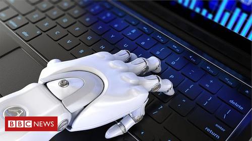 AI Job Threat