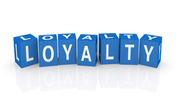 Loyalty - dead or alive?