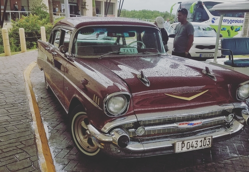 Born into Problem Solving - A lesson learned at DevOpsDays Cuba