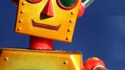 Drug dealing Robots