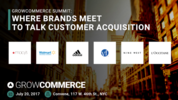 New York's Premiere Retail Event