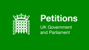 IR35 Legislation Petition