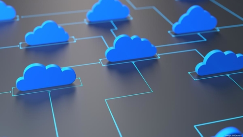 Considering moving the cloud?