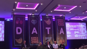 Smarter Data 2018- What you need to know...