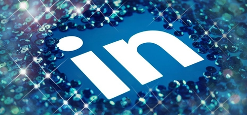 If LinkedIn isn't the leading the way, what does the future of recruitment look like?