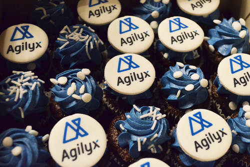 Agilyx celebrates five years in New Zealand