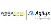 WorkSafe New Zealand Select Agilyx NZ for new Payroll and Human Resources Information System