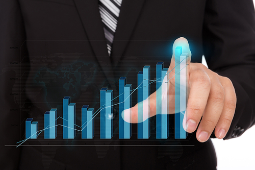 How to Improve the Precision of Your Financial Forecasting