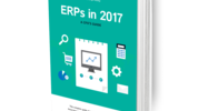 ERPs in 2017: A CFO's Guide