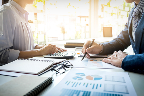 How Important is ERP Knowledge for a CFO?