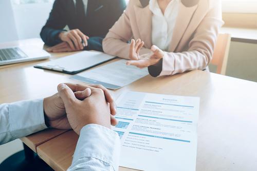 Choosing the Right ERP Implementation Partner