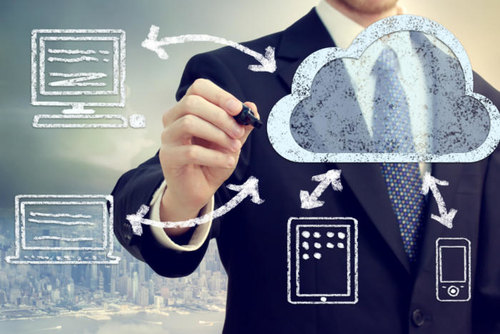 Planning a successful migration to the cloud