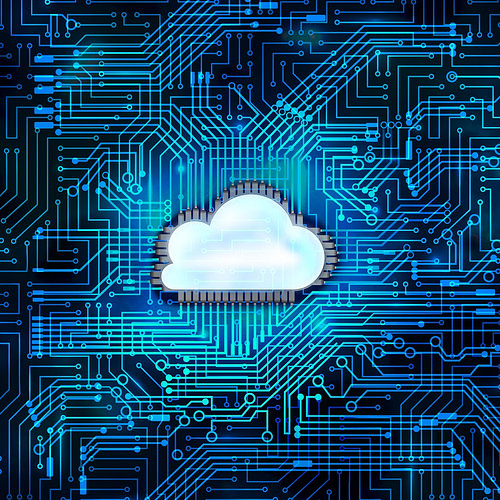 What every CIO must know about ERP in the cloud