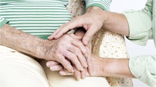 Live in carers also at risk from HMRC