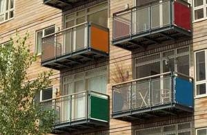 Houses in multiple occupation - new guidance