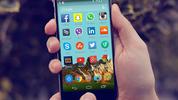 Dismissals for social media posts