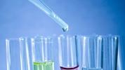 Hazardous substances in the workplace