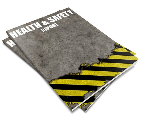Annual workplace fatality figures released