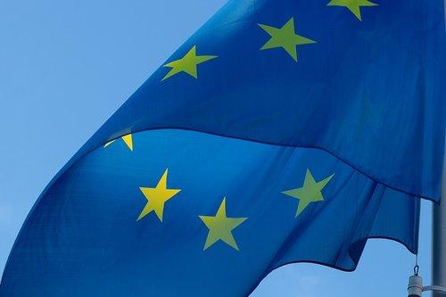 Brexit and the EU Settlement Scheme