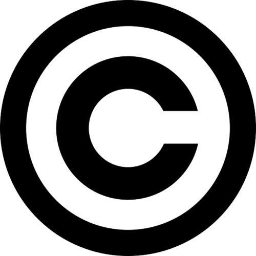 How to get copyright permission when the owner can't be found