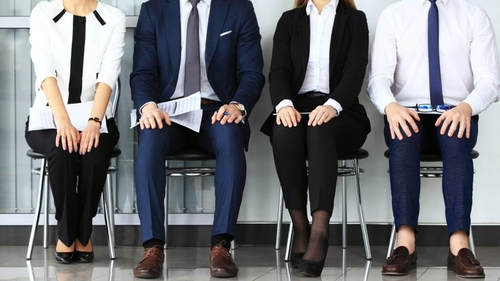 Skills shortage is costing British businesses big!