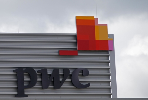 PWC first to publish report on Black, Asian and minority-ethnic pay and bonus pay gaps