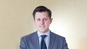 Chris Burrows, our head of private client, will appear on BBC Radio 4 this evening