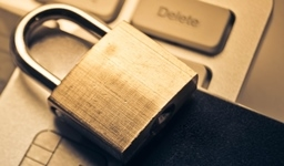 There may be a side to data protection that we've not seen before