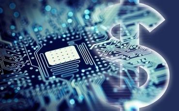 EU regulators signal greater fintech supervision