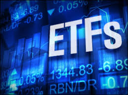 Is an ETF Wrapper the way forward?