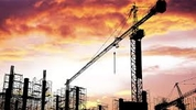 EQT planned €8bn Infrastructure fundraising launch shows clear intent for booming sector