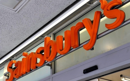 Sainsbury's and Asda promise price cuts and no store closures in £15bn mega-merger
