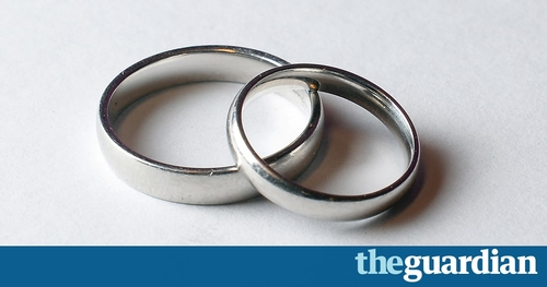 Smart Forms - What Will They Mean for Divorce?