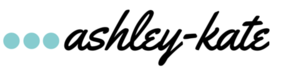 ashley-kate
