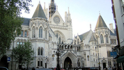 Company fined £650,000 for death of worker.