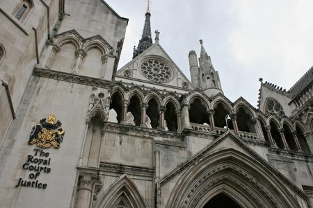 A34 HGV Driver has 10 year Jail Term Confirmed