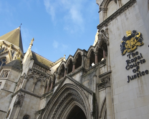 Court of Appeal judgment in Sharp v Sharp -  a departure from equality?