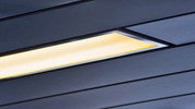 Fluorescent lighting being linked to poor performance