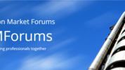 Key learns from the LMForums Technology & Innovation Summit...