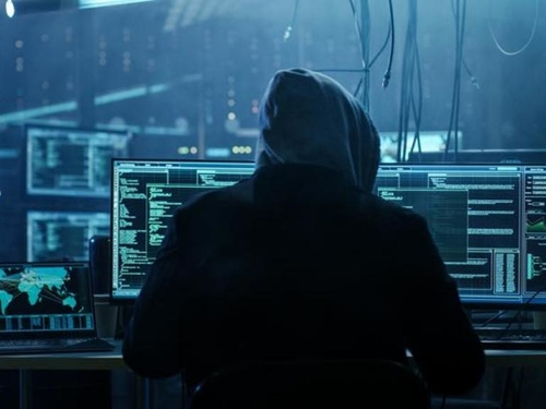 What are the top 3 threats keeping CISOs up at night?
