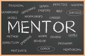 Mentors; how valuable are they?