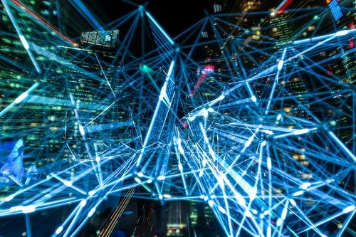 SAP Hybris - New Year, New Tech, New President