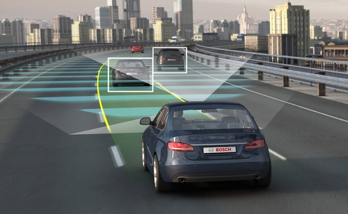 Autonomous driving; does AI need to slow down?