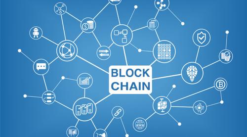 Benefits & Social Implications of Blockchain