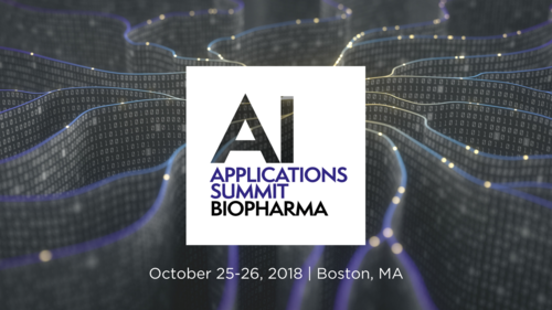 How can biopharma companies meet the challenge of attracting AI talent?